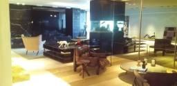 Apartamento à venda, 4 quartos, 4 suítes, 5 vagas, Vila da Serra - Nova Lima/MG