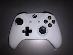 Controle Xbox One S