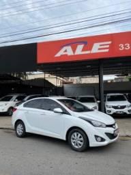 Hyundai HB20S 2014/2015 1.6 Premium Aut.