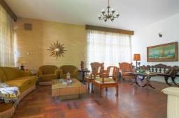 Casa à venda com 3 dormitórios em Campo belo, São paulo cod:20134