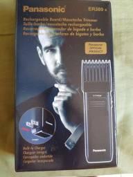 Máquina de cortar cabelo Panasonic ER 389 K