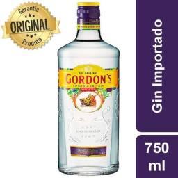 Gin Gordon´s 750 ml