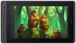 Mesa Digitalizadora Display Huion Kamvas Pro 16 GT156P