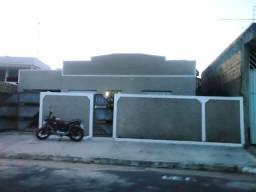 Casa a Venda Valor / Avista com área terreno 12 X 20m  valor R$200 Mil