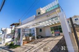 Casa de condomínio à venda com 3 dormitórios em Jardins do prado, Porto alegre cod:340417