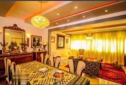 Apartamento à venda com 3 dormitórios em Copacabana, Rio de janeiro cod:21014