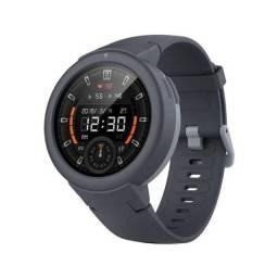 Relogio Smartwatch Xiaomi Amazfit Verge Lite A1818 -