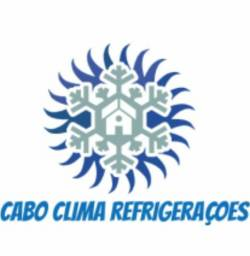 Cabo clima refrigeracoes