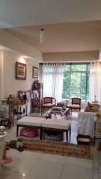 Apartamento à venda com 1 dormitórios em São conrado, Rio de janeiro cod:17184