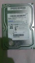 HD 160gb.