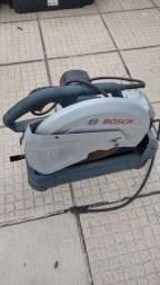 Título do anúncio: Policorte Bosch, pouquíssimo uso.