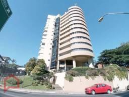 Apartamento com 3 dormitórios para alugar, 200 m² por R$ 4.500/mês - São José - São Leopol