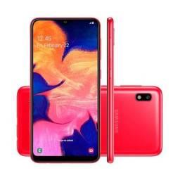Vende se A10 Samsung 32 GB de armazenamento