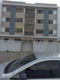 Título do anúncio: Apartamento à venda com 2 dormitórios em Bancários, João pessoa cod:007805
