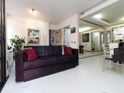 Apartamento à venda com 3 dormitórios em Gávea, Rio de janeiro cod:15768
