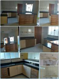 Vende - se Casa em Chapadão do Sul - MS