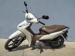Título do anúncio: Honda Biz 2019/2020