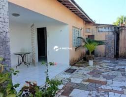 Casa para aluguel, 4 quartos, 2 suítes, 3 vagas, Sapiranga - Fortaleza/CE