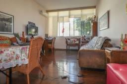 Apartamento à venda com 3 dormitórios em Botafogo, Rio de janeiro cod:12787