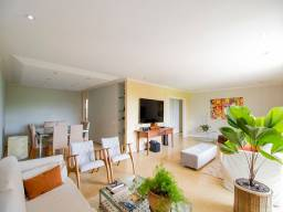 Apartamento à venda com 4 dormitórios em Flamengo, Rio de janeiro cod:13357