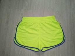 Shorts 36/38 C&A