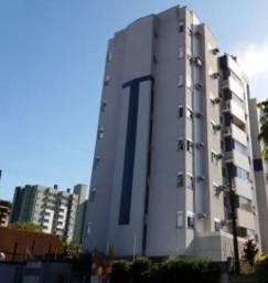 Apartamento Pronto para Morar e 100% mobiliado