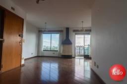 Apartamento para alugar com 4 dormitórios em Vila mariana, São paulo cod:228428