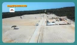 Título do anúncio: Loteamento Mirante do Iguape- Não perca mais tempo , venha investir-!@!@