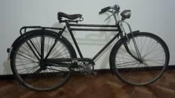 Título do anúncio: Bicicleta Raleigh 1948