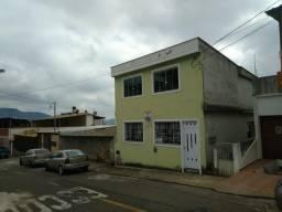 Título do anúncio: Edinaldo S. Imóveis - Bairro N. S.  de Lourdes, 2 casas + terreno ref 953