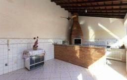 Casa com 4 dormitórios à venda, 275 m² por R$ 430.000 - Centro Sul - Várzea Grande/MT #FR5