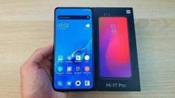 Xiaomi Mi 9T 6Gb, 128Gb