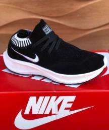 Tênis Nike Stefan Janoski