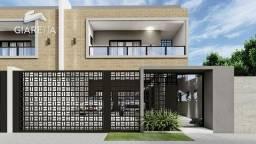 Título do anúncio: Sobrado com 3 dormitórios à venda, VILA INDUSTRIAL, TOLEDO - PR