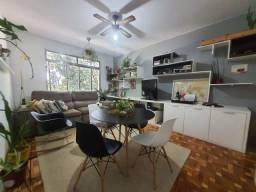 Apartamento à venda com 2 dormitórios em Vila ester (zona norte), São paulo cod:24239