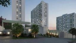 Apartamento à venda no bairro Buritis - Belo Horizonte/MG