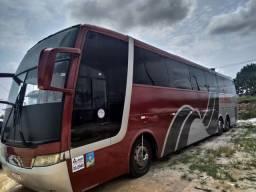 Título do anúncio: Ônibus