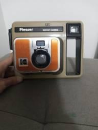 Camera kodak Instant Pleaser Vintage