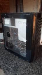 Computador i5 8gb de ram