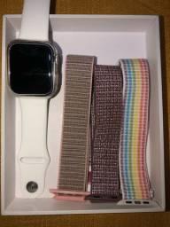 Smart Watch IWO 12 44mm