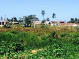 Título do anúncio: Terreno em Tamandaré