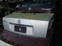Peças para VW Passat alemão , !1999 +