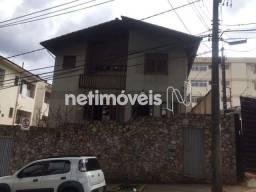 Casa à venda com 5 dormitórios em Prado, Belo horizonte cod:485310