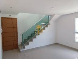 Belo Horizonte - Apartamento Padrão - Ceu Azul