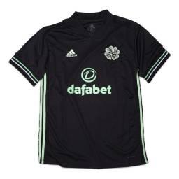 Camisa Celtic 2021 | Third
