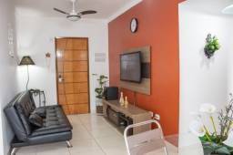 M023 - Residencial Safira - Apartamento 18 - *
