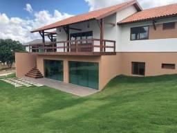 Casa em Condomínio - Ref.. GM-0103