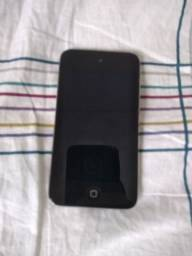 Título do anúncio: iPod touch 6 8GB