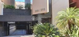 Escritório para alugar em Moinhos de vento, Porto alegre cod:340439