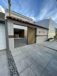 Vendo Casa Duplex no Bairro Universitário